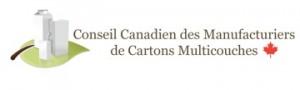 CC_CanadalogoFrenchFinal