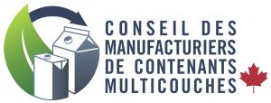 logo_CCMCM