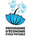 PEEP_Logo_partenaires
