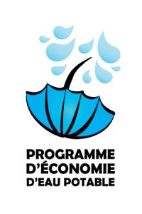 PEEP_Logo_web